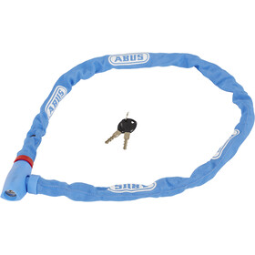 ABUS 585/100 uGrip Antivol, blue